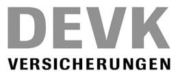 Logo Agenturen 020