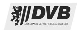 Logo Agenturen 025