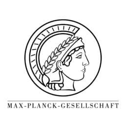 Logo Kunden 016