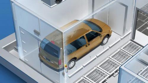 Dresdner Kühlanlagenbau • Klimakonzepte